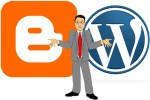 blogger-vs-wp