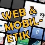 web-og-mobiletik.png-150x150