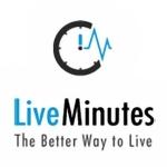 LiveMinutes1